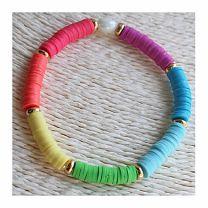 Armband Katsuki 7 kleuren